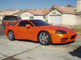 mitsubishi 3000gt concept mitsubishi 3000gt related images start 50 weili automotive network
