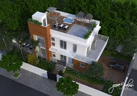 grove palms new construction homes in coconut grove starting at