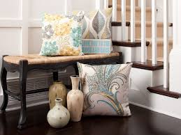 Pier One Home Decor Top Decorative Pillows Maker Launches U201clifestyle Design Series