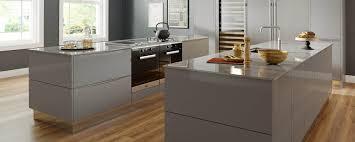 kitchens glasgow kitchen showroom glasgow german kitchens glasgow