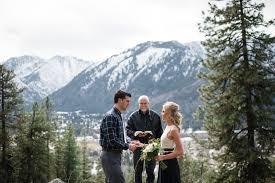 Washington mountains images Breathtaking elopement in washington mountains jpg
