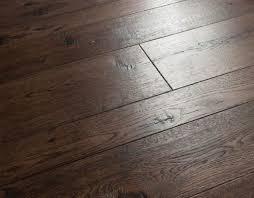 84 best hardwood flooring images on hardwood floors