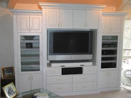 entertainment center ideas diy built in media cabinets ideas cabinet and bookcase plans center