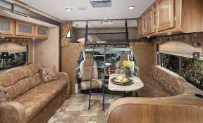 coachmen rv floor plans 12 must see bunkhouse rv floorplans welcome to the general rv