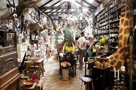 Seasonal Concepts Patio Furniture Redfern Sydney Guide Airbnb Neighborhoods