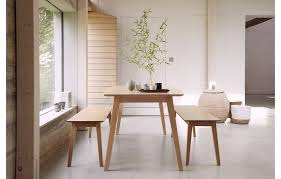 Corner Kitchen Table With Storage Bench Dining Room Awesome Dining Bench Set Corner Bench Dining Table
