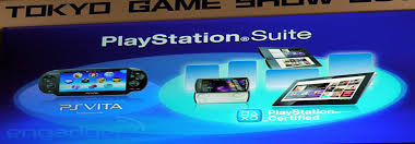 ps vita android sony playstation sdk to everything together ps vita
