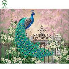 popular peacock animations buy cheap peacock animations lots from