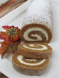 10x15 jelly roll pan sugared lagniappe pumpkin roll