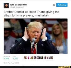 Islamic Memes - google random stuff pinterest muslim google and memes