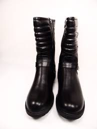 womens size 11 ankle boots miller omd 01520 stk delancey ankle boots womens black size