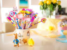 Gift Ideas For Easter 10 Easter Gift Ideas For Teachers U0026 Classmates Mum