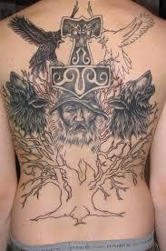 hey reddit what tattoos do you have askreddit