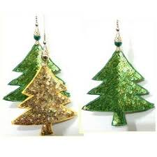Pics Of Decorated Christmas Trees Christmas Tree Hangings Rainforest Islands Ferry