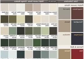 color charts interior paint ideas find u0026 explore colors