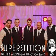 wedding bands derry wedding bands derry londonderry