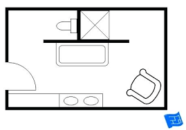 small space floor plans master bathroom design layout justbeingmyself me