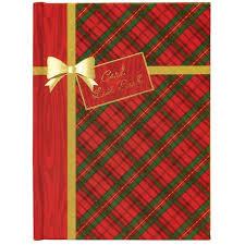 create a christmas card christmas 1 premium cards 2220x678 new create christmas