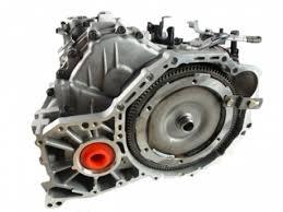 hyundai santa fe gearbox gearbox automatic hyundai santa fe 4wd 2 2 crdi 150 hp marine