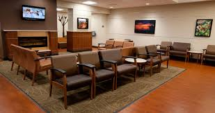 Waiting Room Chairs Design Ideas Waiting Rooms Nbs Commercial Interiors