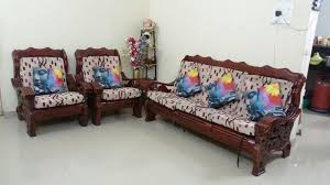 Used Sofa In Bangalore Second Hand Products In Magarpatta City Apneareamein Com