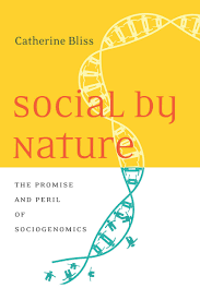 lexisnexis node id start reading social by nature catherine bliss