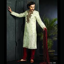 indian wedding dresses for and groom indian groom series groom wedding wear 2 india s wedding