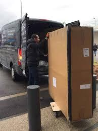 mobilier de bureau dijon gw solutions spécialiste en équipement et aménagement des locaux