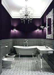 chambre couleur prune peinture chambre prune et gris les 25 meilleures idaces de la
