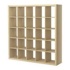 stunning shelf storage unit practical shelving units for living