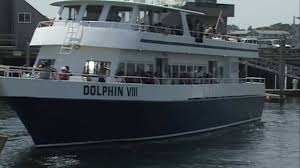 whale watch cape cod provincetown aka ptown youtube