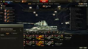 chinese lights newcomers u0027 forum world of tanks official forum
