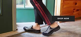 Easy Spirit Comfort Shoes Easy Spirit Shoes Macy U0027s
