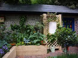 Ideas For School Gardens 26 Best School Garden Ideas Images On Pinterest Backyard Patio