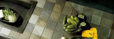 carrelage pour plan de travail de cuisine carrelage pour plan de travail de cuisine format du plan de travail