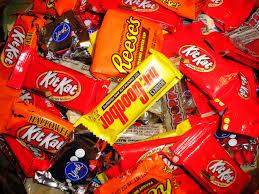 spirit halloween printable coupons 2016 1 25 1 big bag of nestle halloween candy 25oz 11 1 2016 melissa s