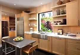 stainless steel kitchen islands steel kitchen island biceptendontear