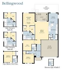 plantation floor plans the plantation floor plans fort myers real estate for sale