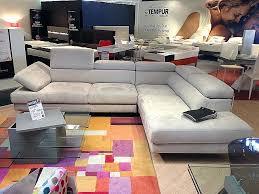 canapé mobilier de salle lovely mobilier de table salle a manger hd