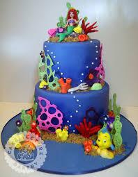 the mermaid cake mermaid cake search cake mermaid