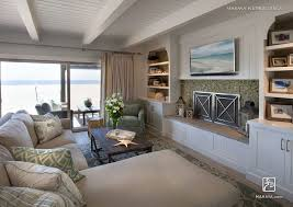 beach home interior design beach homes designed by local interior designers on design santa