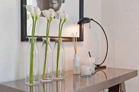 Home Decor Designer Home Pleasing Home Interior Decoration - Designer home accessories