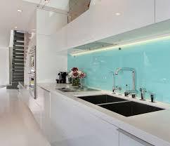 Metallic Tile Backsplash Kitchen Diamond Crystal Glass Mosaic - Backsplash glass panels