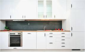 poignet de porte de cuisine poignée de porte de cuisine castorama frais poignee porte cuisine
