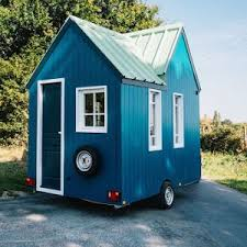 Vacation Tiny House 92 Best Tiny House Images On Pinterest Small Houses Country