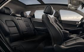 maserati levante interior back seat comparison hyundai tucson eco 2017 vs maserati levante s