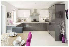 kitchen ideas uk 5 inspiring new home kitchen ideas uk contemporary log living