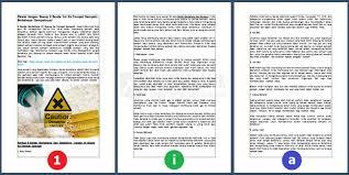 cara membuat nomor halaman yang berbeda di word 2013 cara membuat nomor halaman berbeda di office word dalam dokumen yang