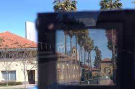 no more blinds stanford u0027s smart windows rapidly go from clear to dark