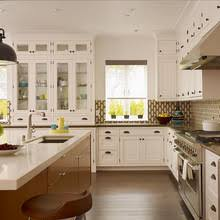 kitchen cabinets china kitchen cabinets china suppliers and